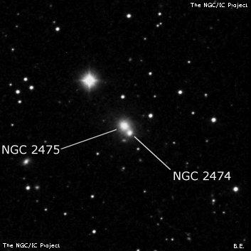 NGC 2475