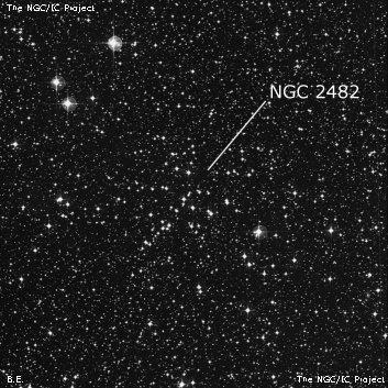 NGC 2482