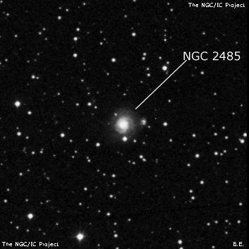 NGC 2485