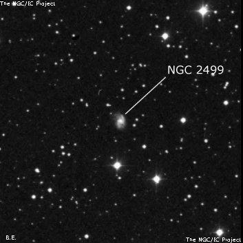 NGC 2499