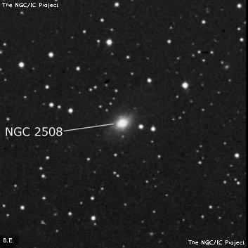 NGC 2508