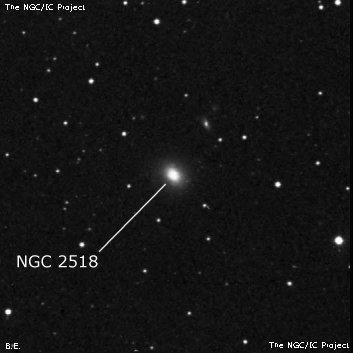 NGC 2518