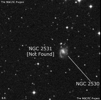 NGC 2531