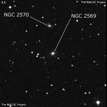 NGC 2569