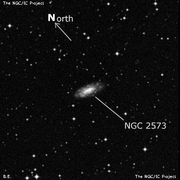 NGC 2573