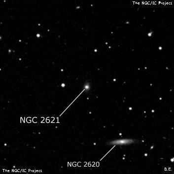 NGC 2621