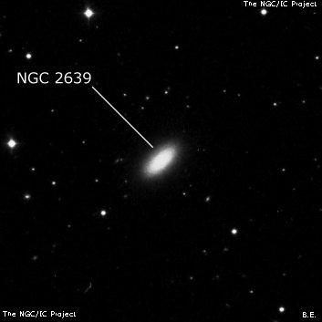 NGC 2639