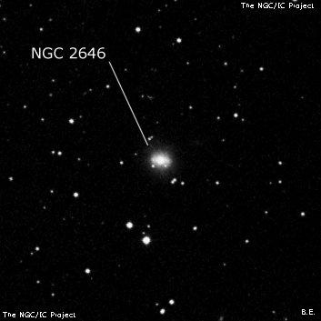 NGC 2646