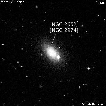 NGC 2652