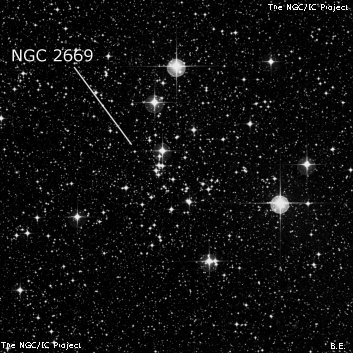 NGC 2669