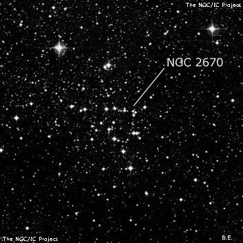 NGC 2670