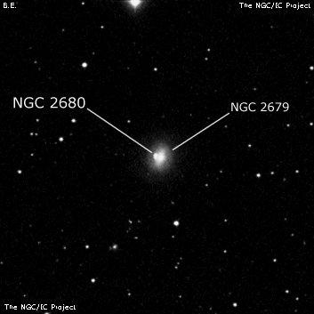 NGC 2680