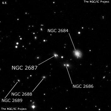 NGC 2687