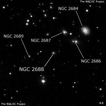 NGC 2688