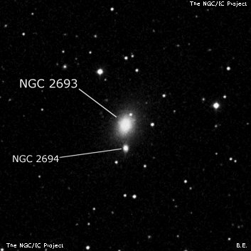 NGC 2693
