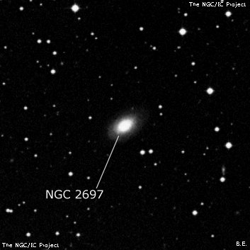 NGC 2697