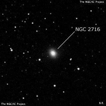 NGC 2716