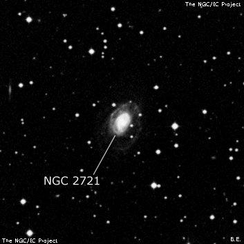 NGC 2721