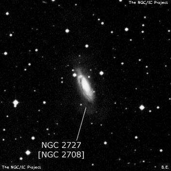 NGC 2727