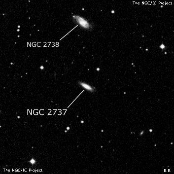 NGC 2737