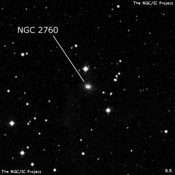 NGC 2760