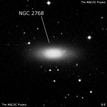 NGC 2768
