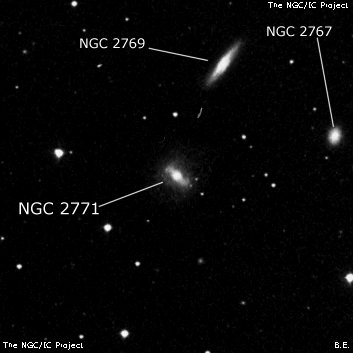 NGC 2771