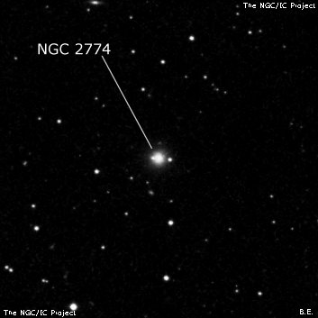 NGC 2774