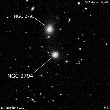 NGC 2794