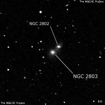 NGC 2803