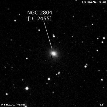NGC 2804