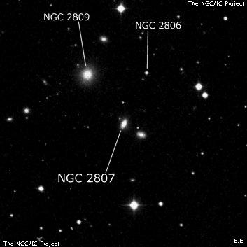 NGC 2807