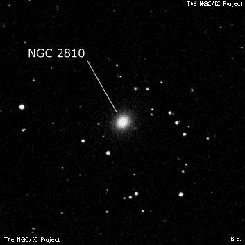 NGC 2810