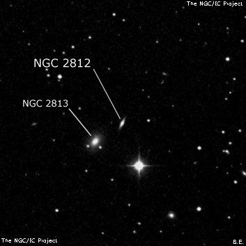 NGC 2812
