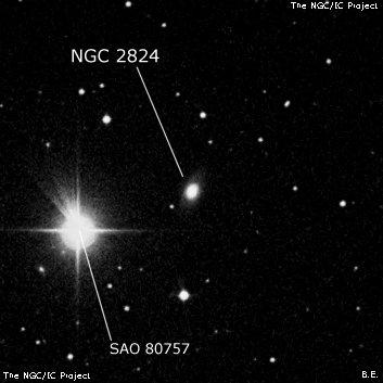 NGC 2824