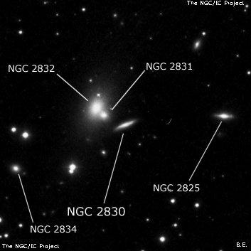 NGC 2830