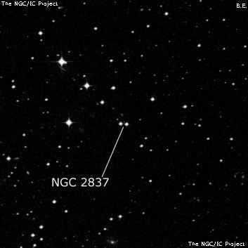 NGC 2837