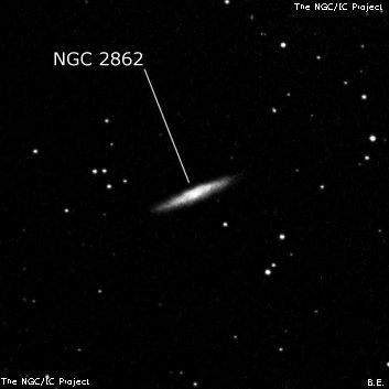 NGC 2862