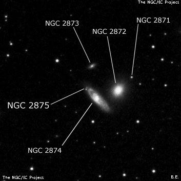 NGC 2875