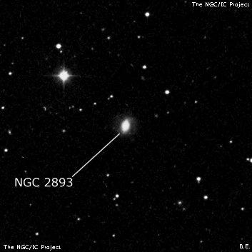 NGC 2893