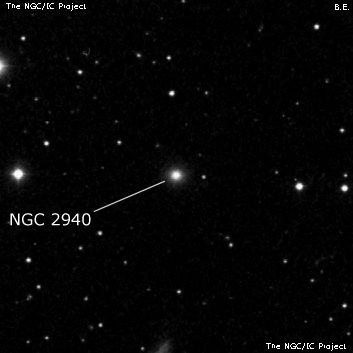 NGC 2940