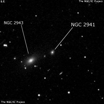 NGC 2941