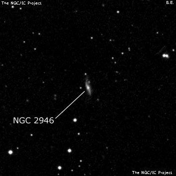 NGC 2946