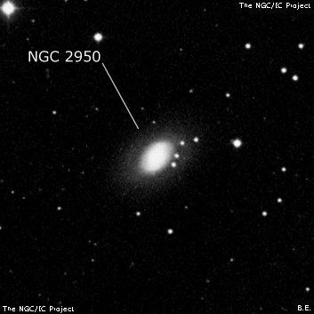 NGC 2950