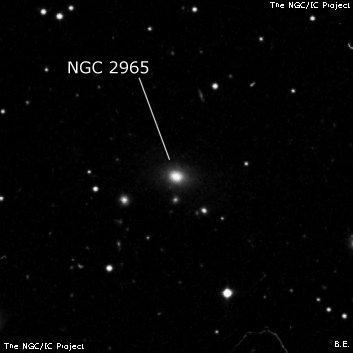 NGC 2965