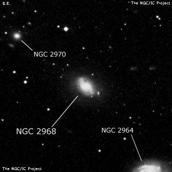 NGC 2968