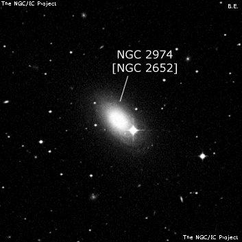 NGC 2974