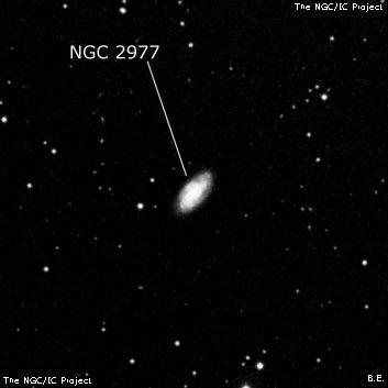 NGC 2977