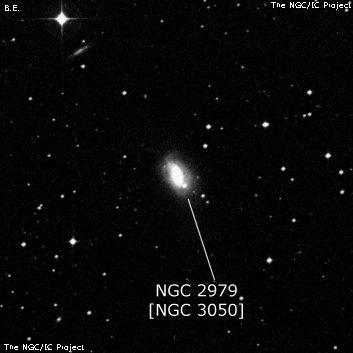 NGC 2979