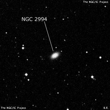 NGC 2994
